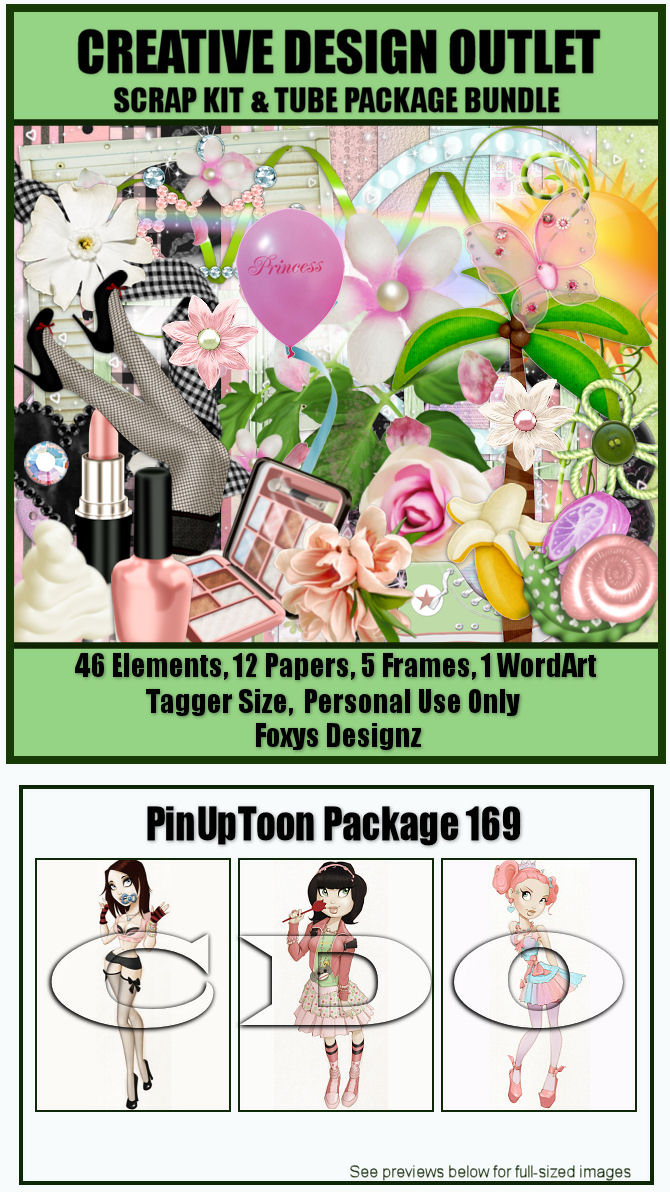 ScrapFoxy_PinUpToons-Package-169