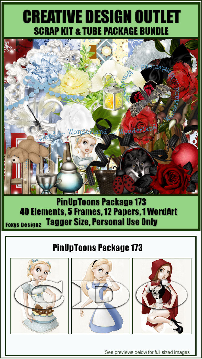 ScrapFoxy_PinUpToons-Package-173