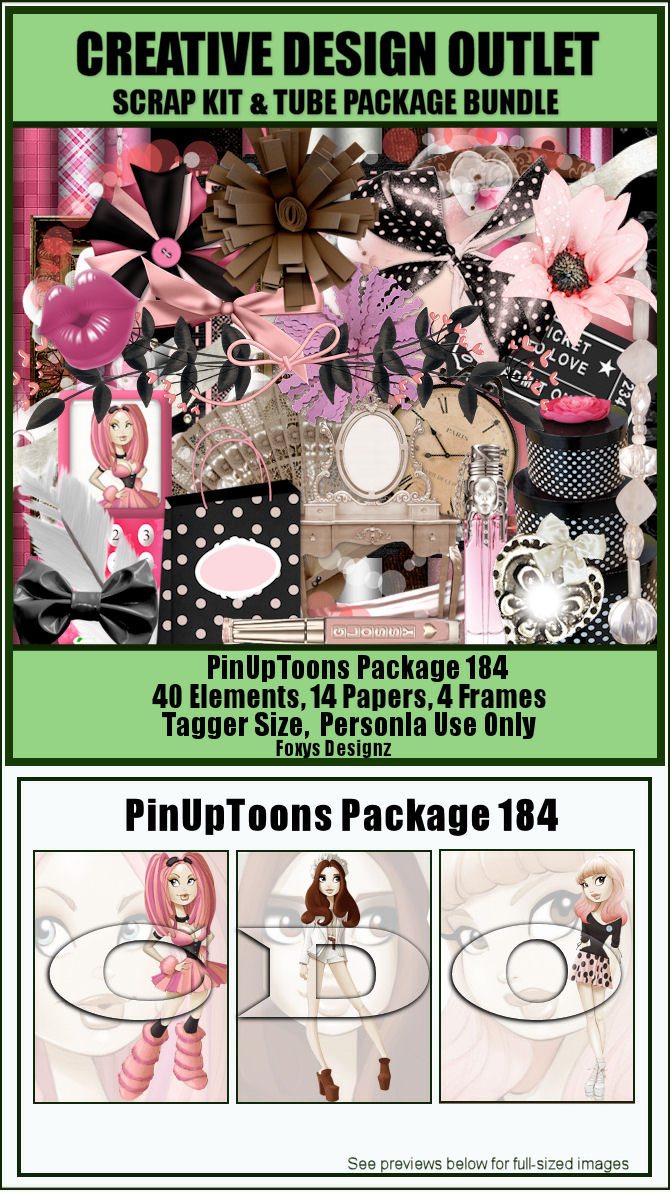 ScrapFoxy_PinUpToons-Package-184