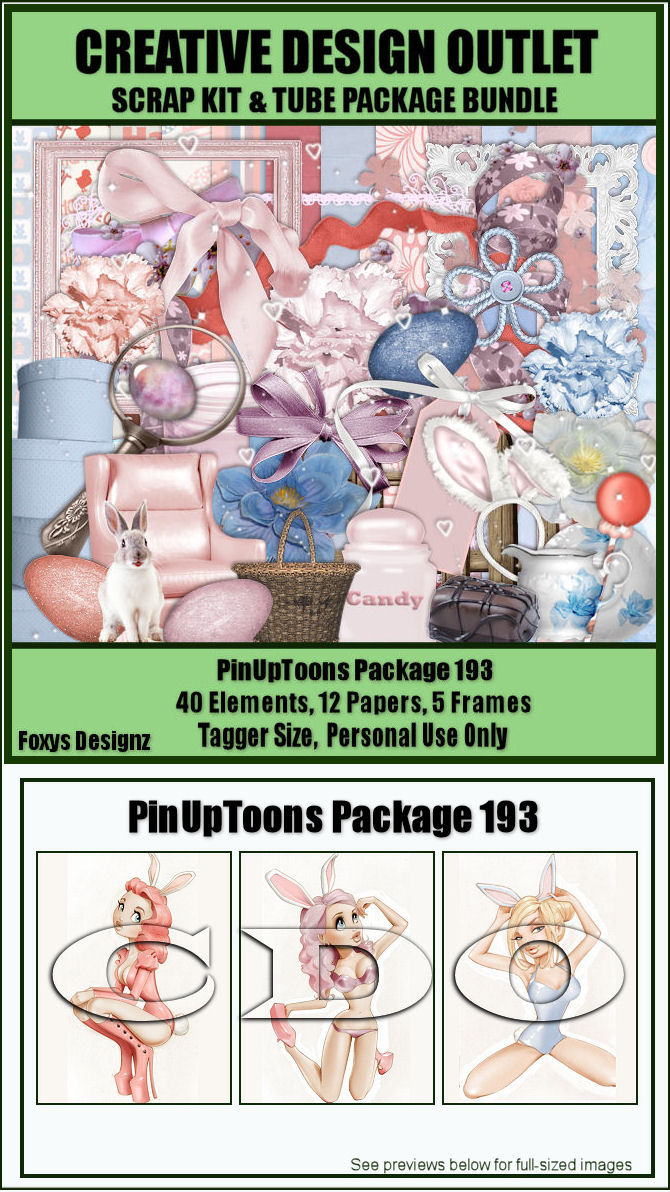 ScrapFoxy_PinUpToons-Package-193