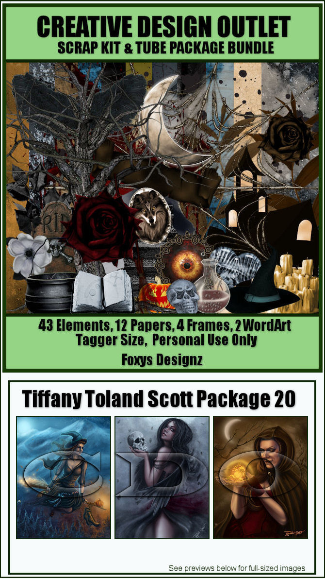 ScrapFoxy-TiffanyToland-Scott-Package-20