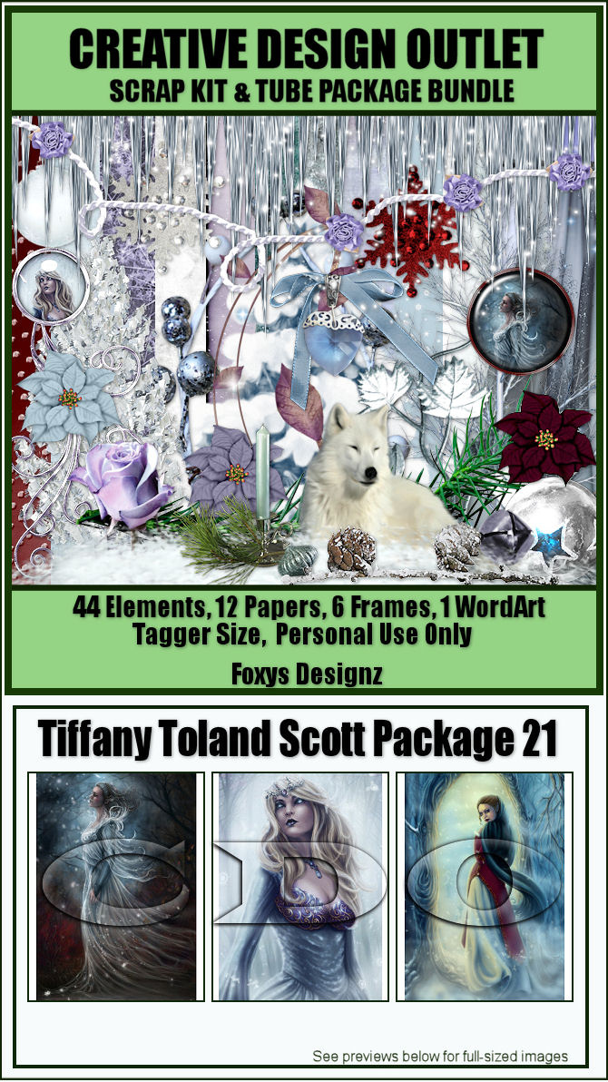 ScrapFoxy_TiffanyToland-Scott-Package-21