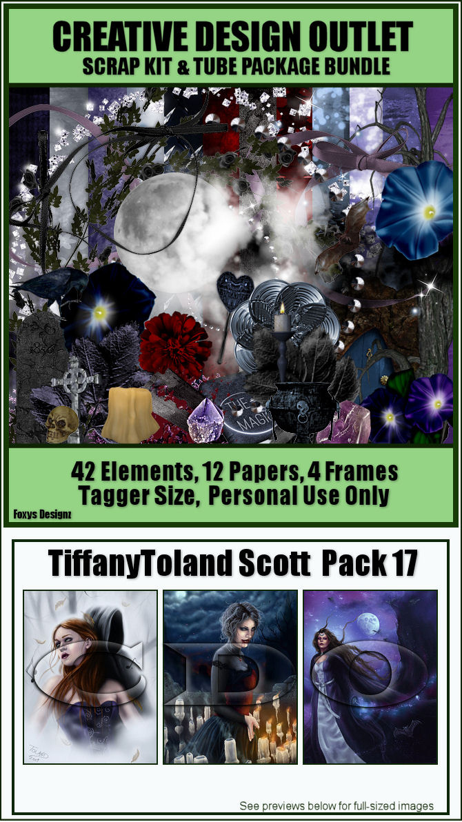 ScrapFoxy_TiffanyTolandScott-Package-17