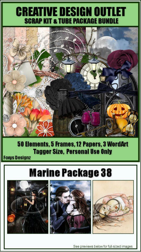 ScrapFoxy_AnnaMarine-Package-38