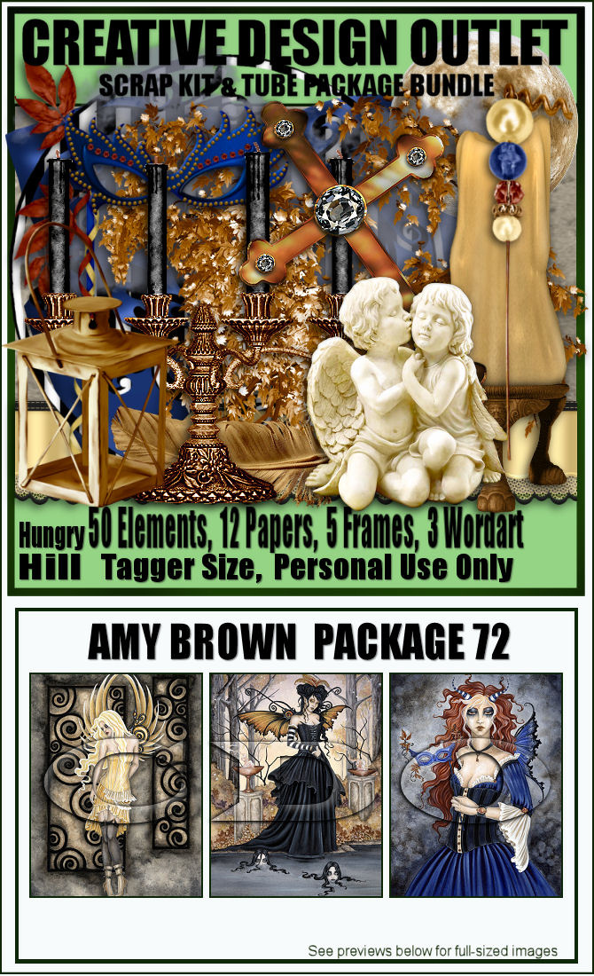 ScrapHH_AmyBrown-Package-72