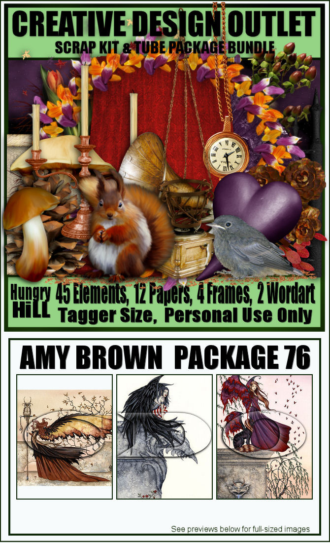 ScrapHH_AmyBrown-Package-76