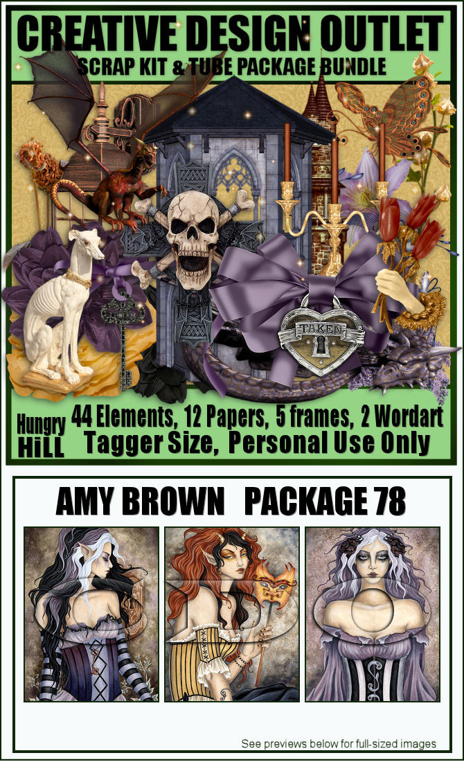 ScrapHH_AmyBrown-Package-78