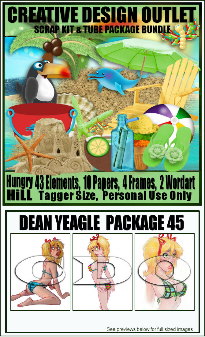 ScrapHH_DeanYeagle-Package-45