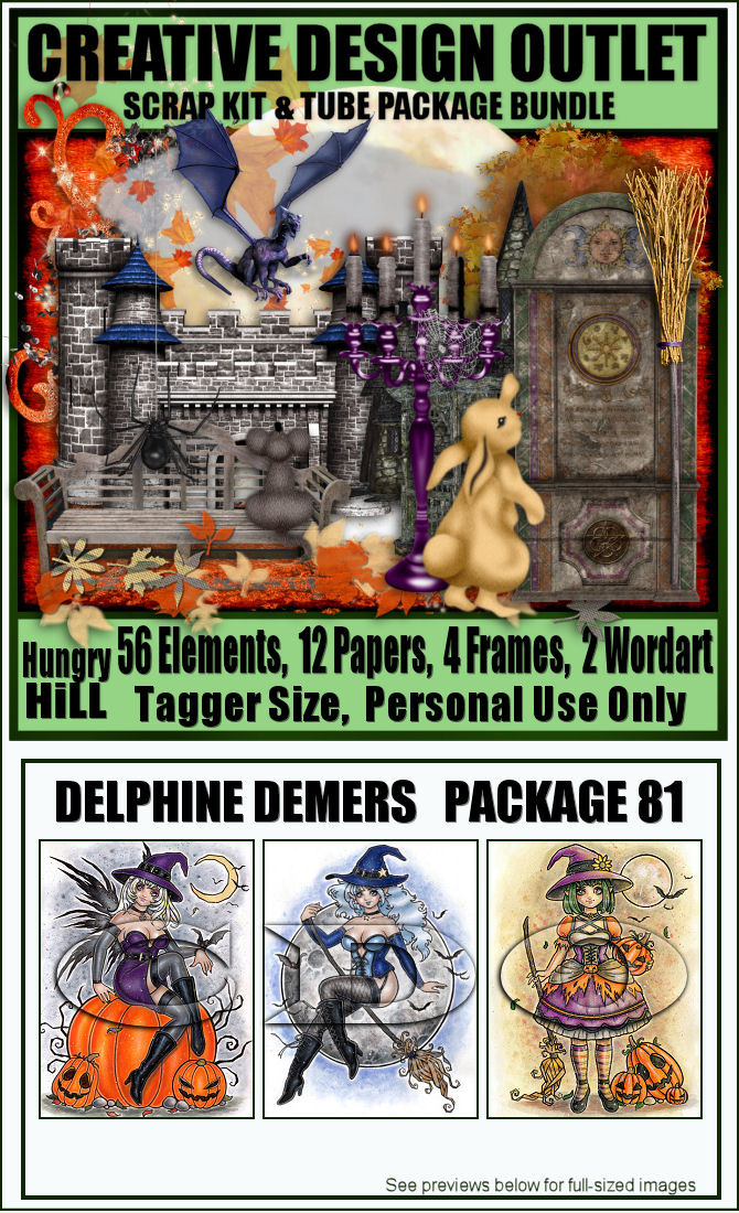 ScrapHH_DelphineDemers-Package-81