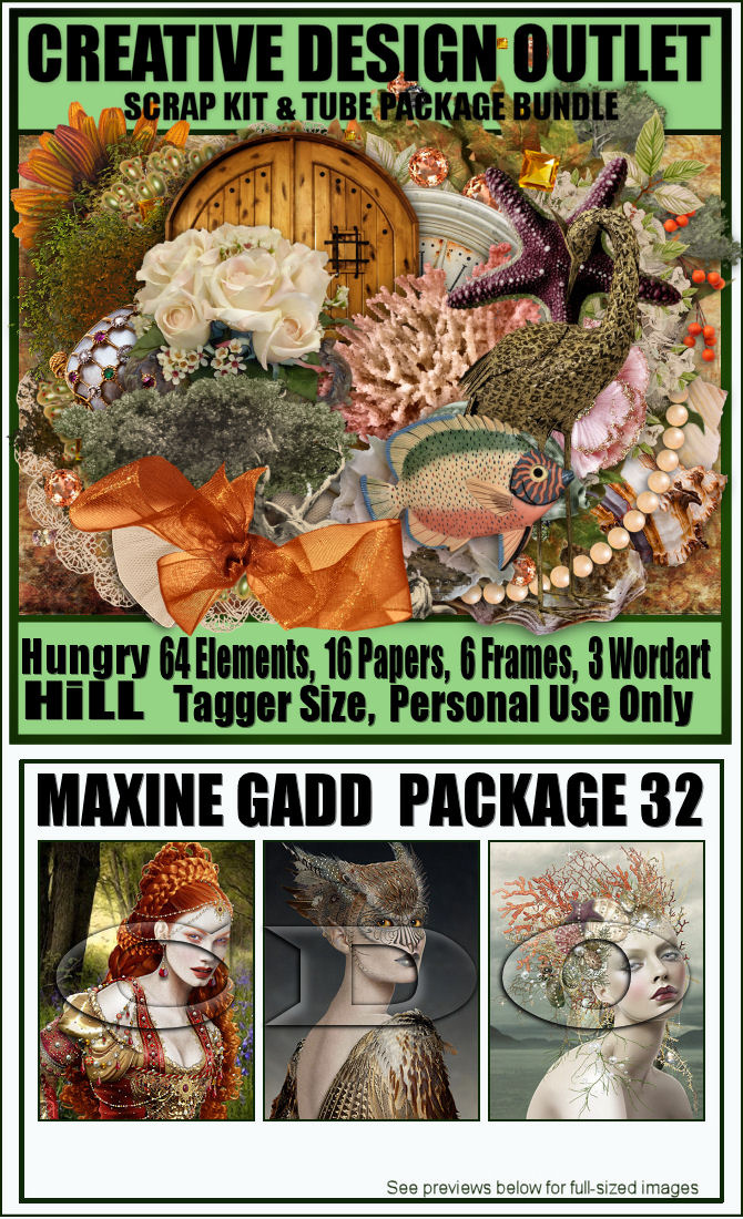 ScrapHH_MaxineGadd-Package-32