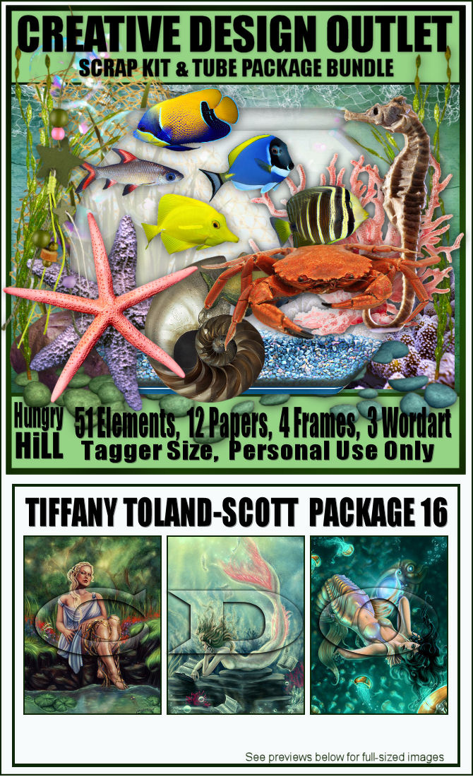 ScrapHH_TiffanyToland-Scott-Package-16
