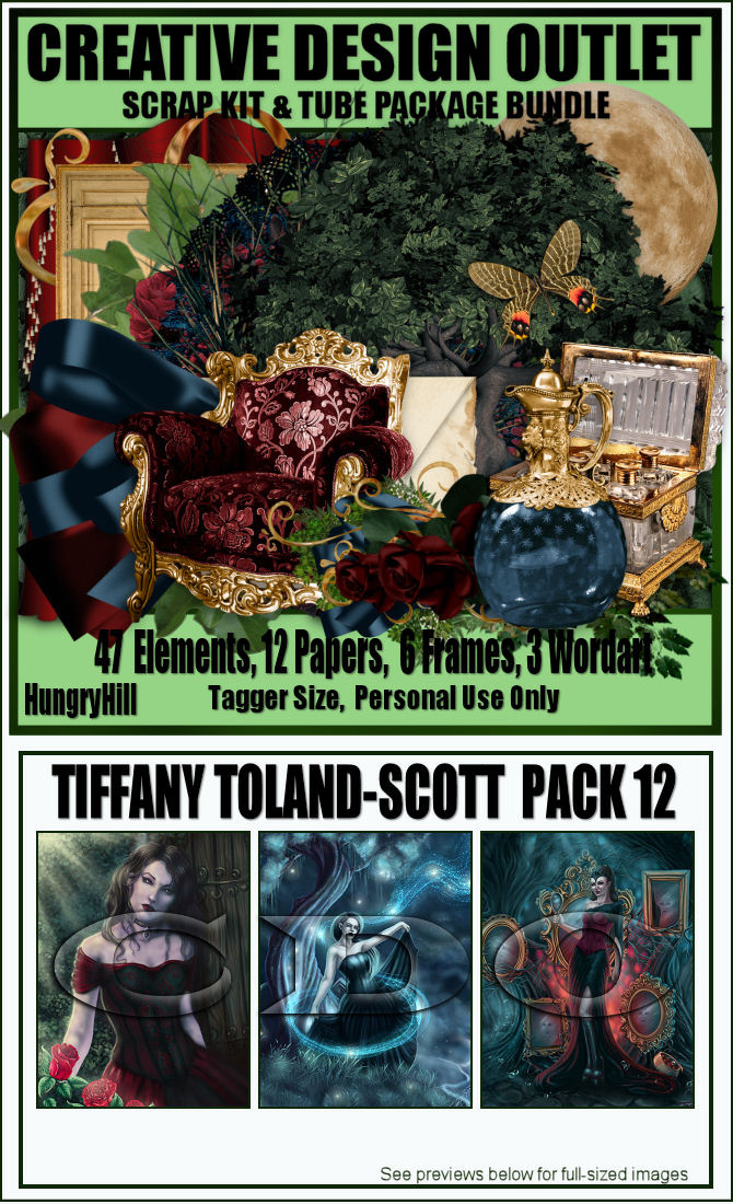 ScrapHH_TiffanyTolandScott-Package-12
