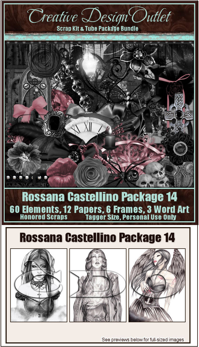 Scraphonored_RossanaCastellino-Package-14