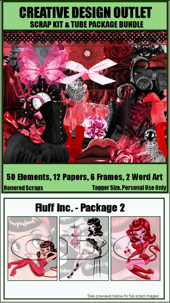 Scraphonored_Fluff-Package-2