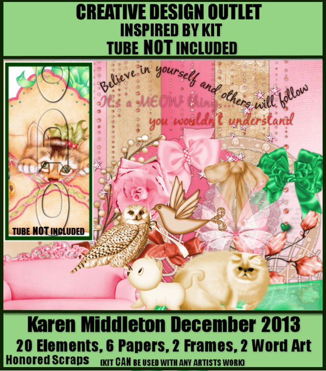 Scraphonored_IB-KarenMiddletonDec2013-bt