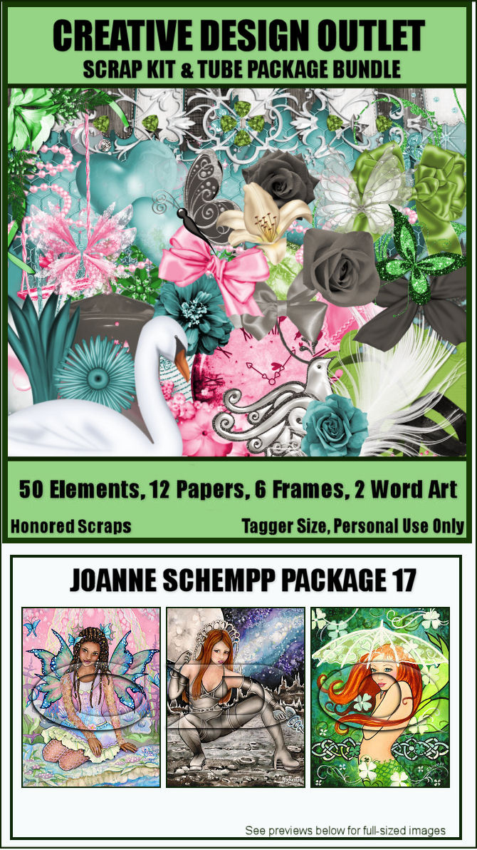 Scraphonored_JoanneSchempp-Package-17