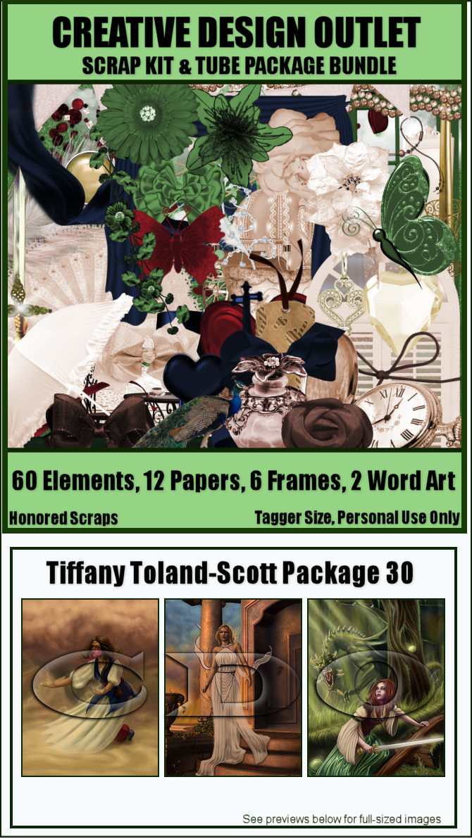 Scraphonored_TiffanyTolandScott-Package-30