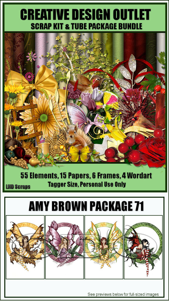 ScrapLHD_AmyBrown-Package-71