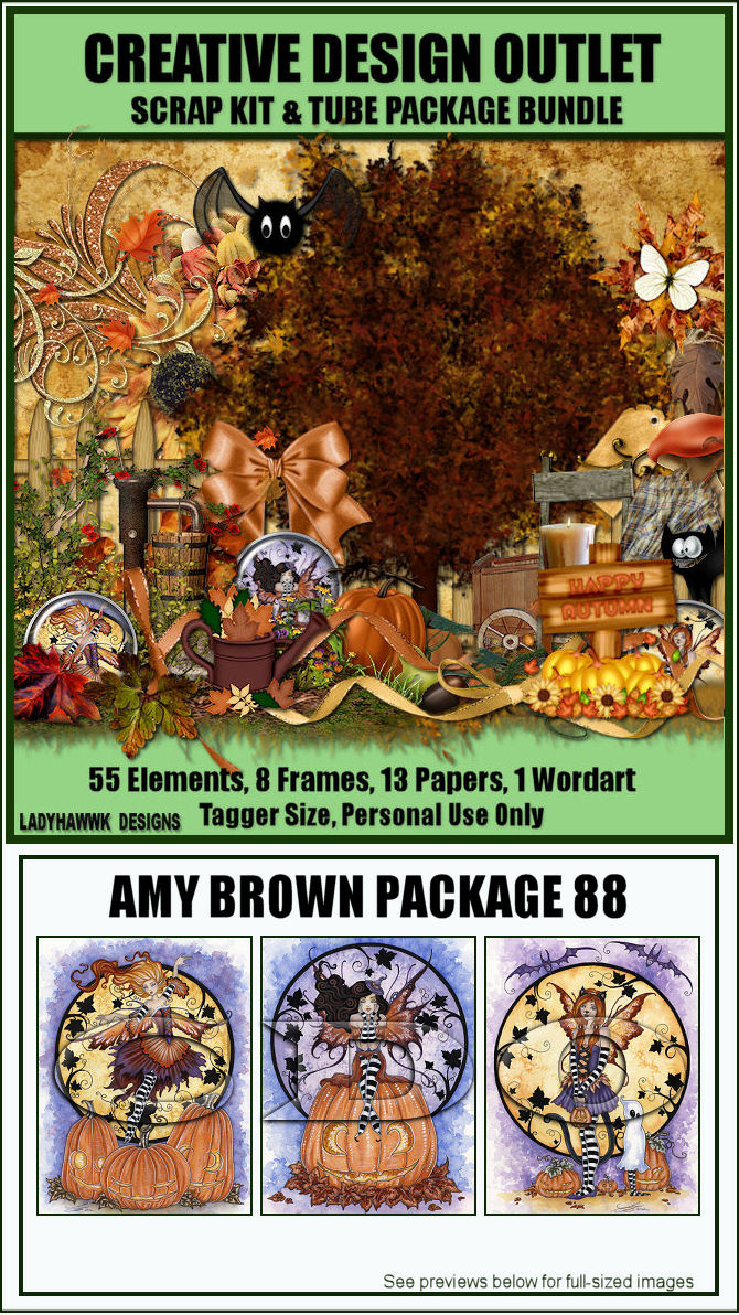 ScrapLHD_AmyBrown-Package-88