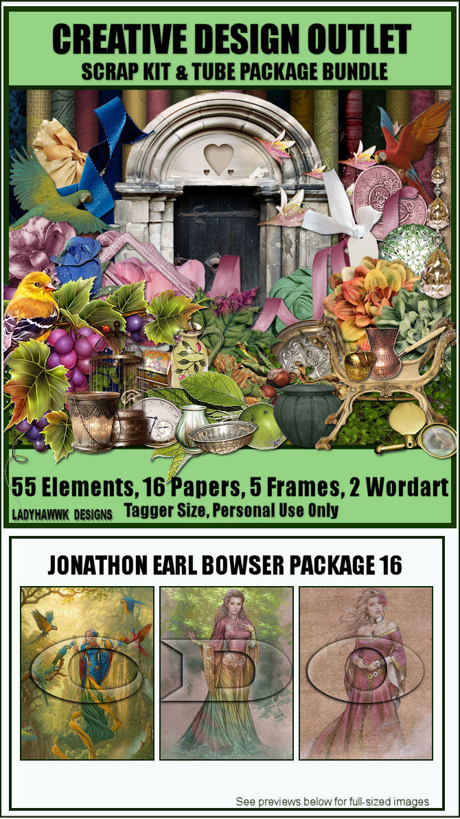 ScrapLHD_JonathonEarlBowser-Package-16