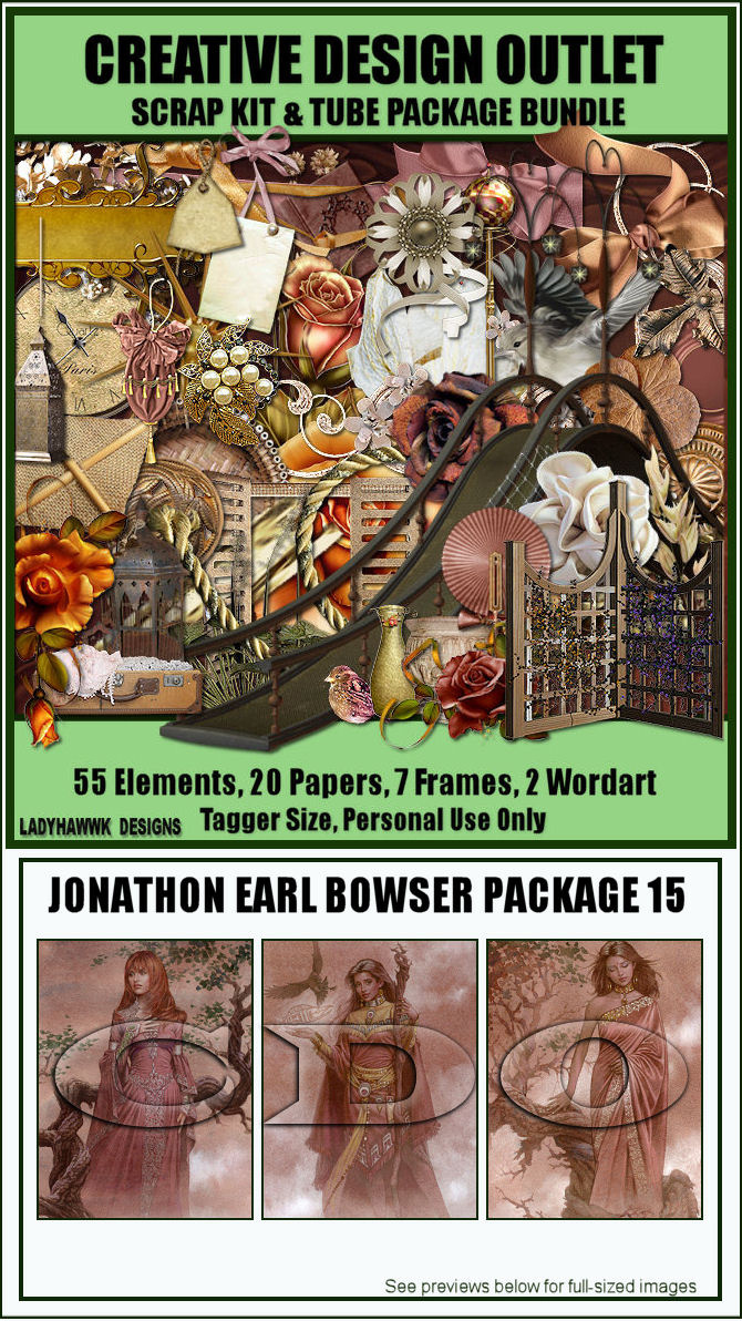 ScrapLHD_JonathonEarlBowser-Package-15