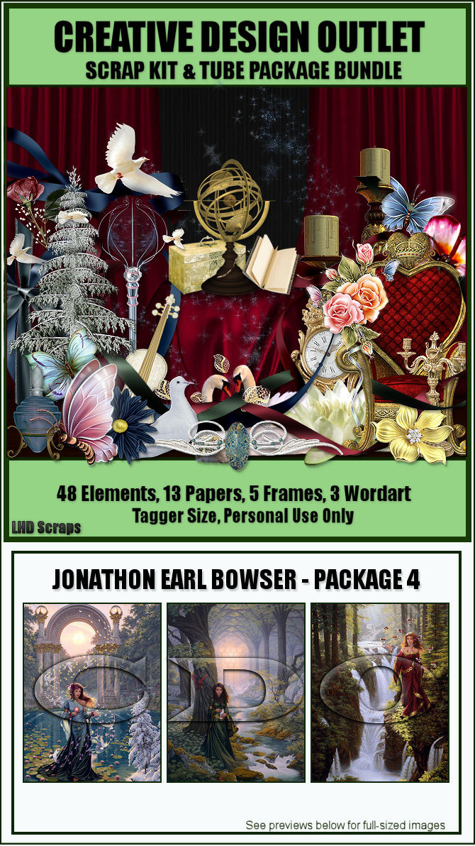 ScrapLHD_JonathonEarlBowser-Package-4