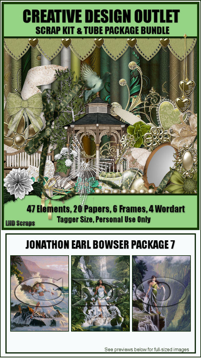 ScrapLHD_JonathonEarlBowser-Package-7