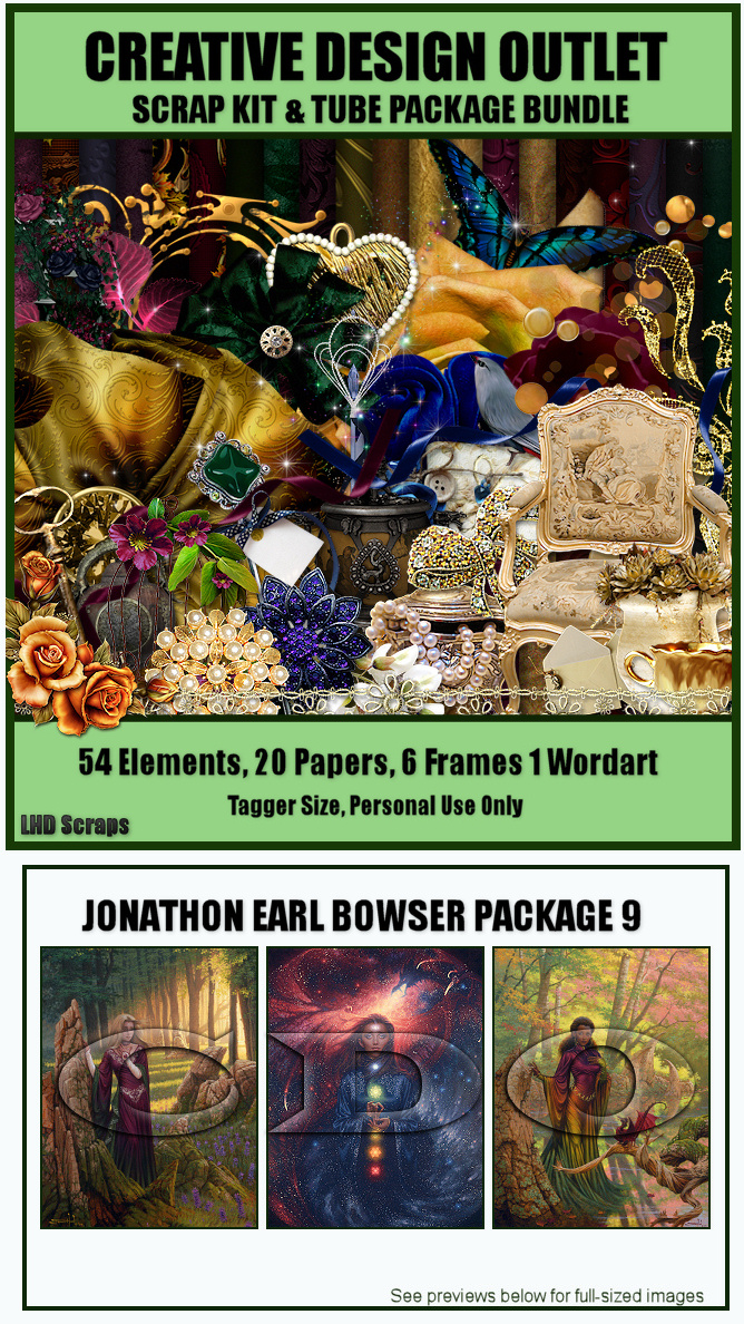 ScrapLHD_JonathonEarlBowser-Package-9