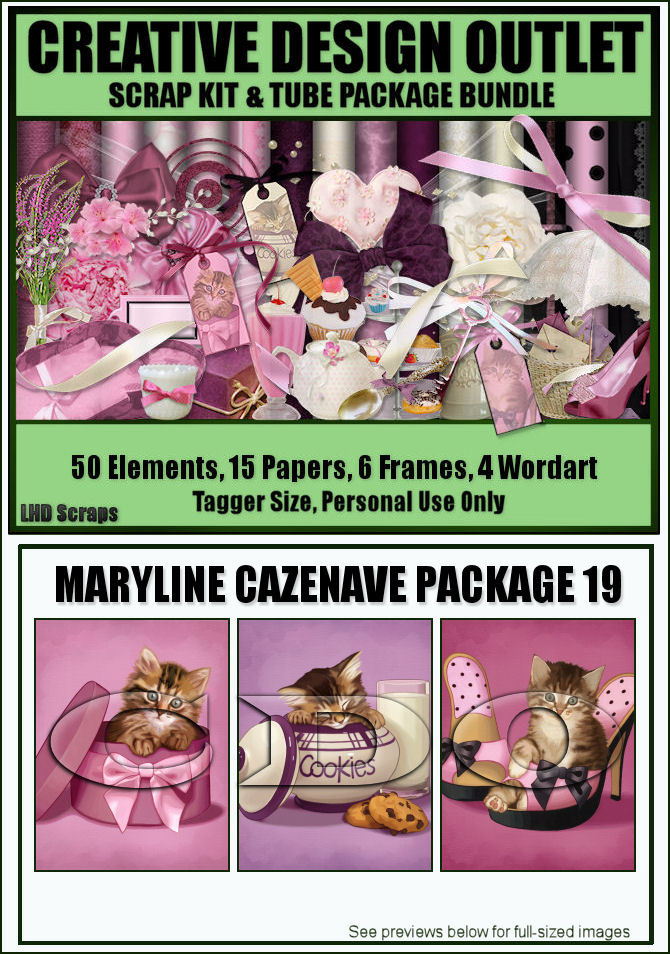 ScrapLHD_MarylineCazenave_Package-19