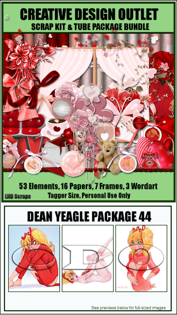 ScrapLHD_DeanYeagle-Package-44