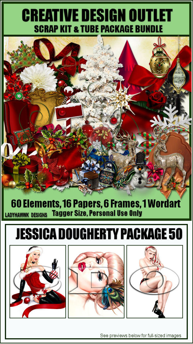 ScrapLHD_JessicaDougherty-Package-50