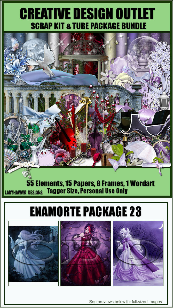 ScrapLHD_Enamorte-Package-23