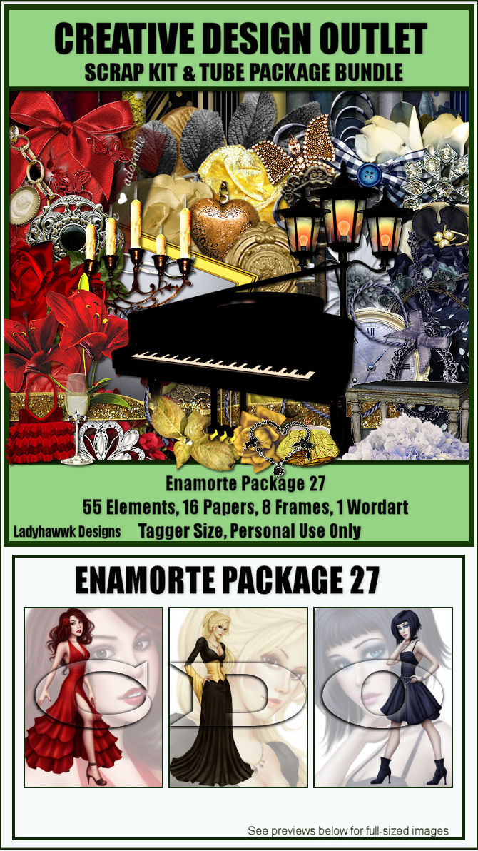 ScrapLHD_Enamorte-Package-27