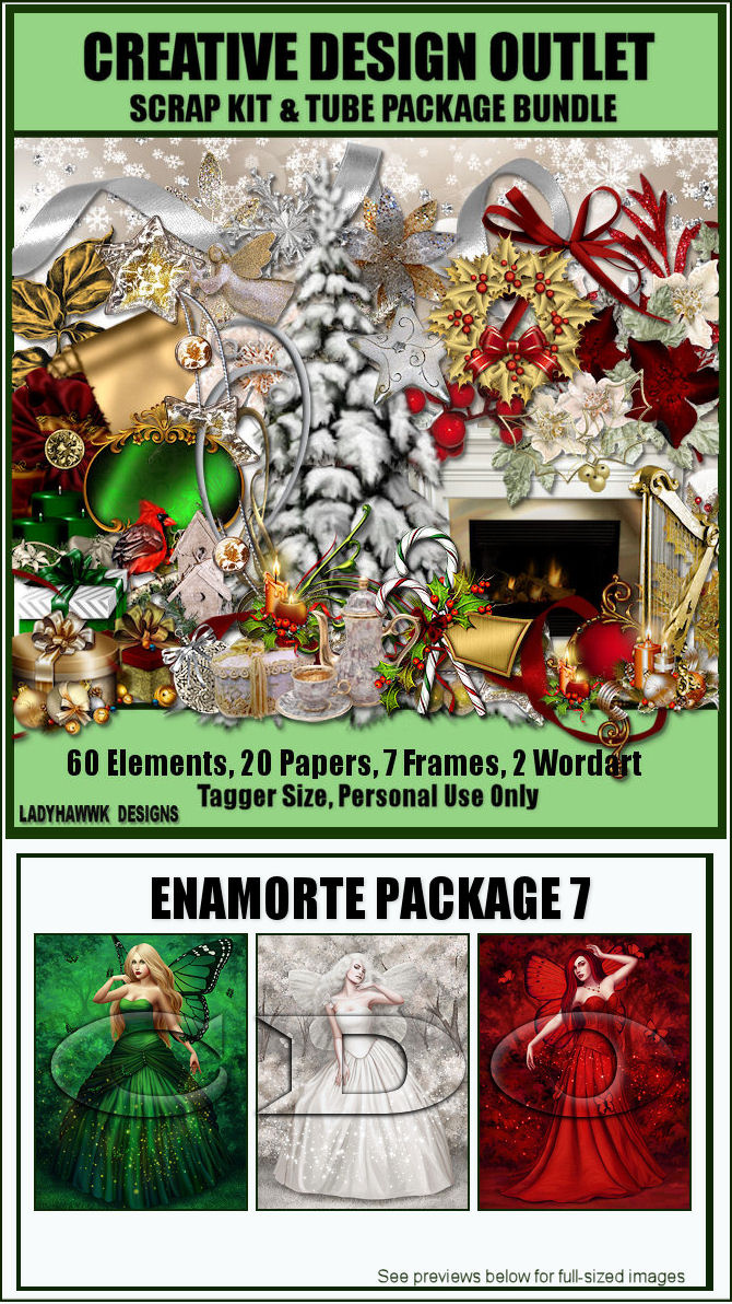 ScrapLHD_Enamorte-Package-7