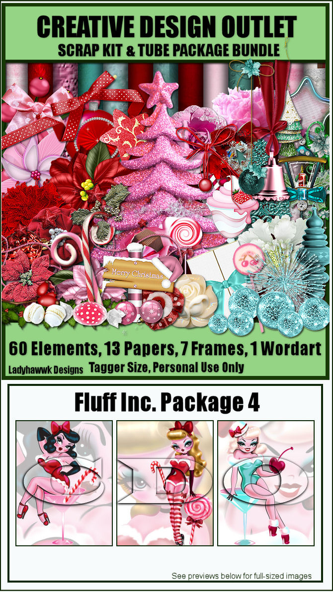 ScrapLHD_Fluff-Package-4