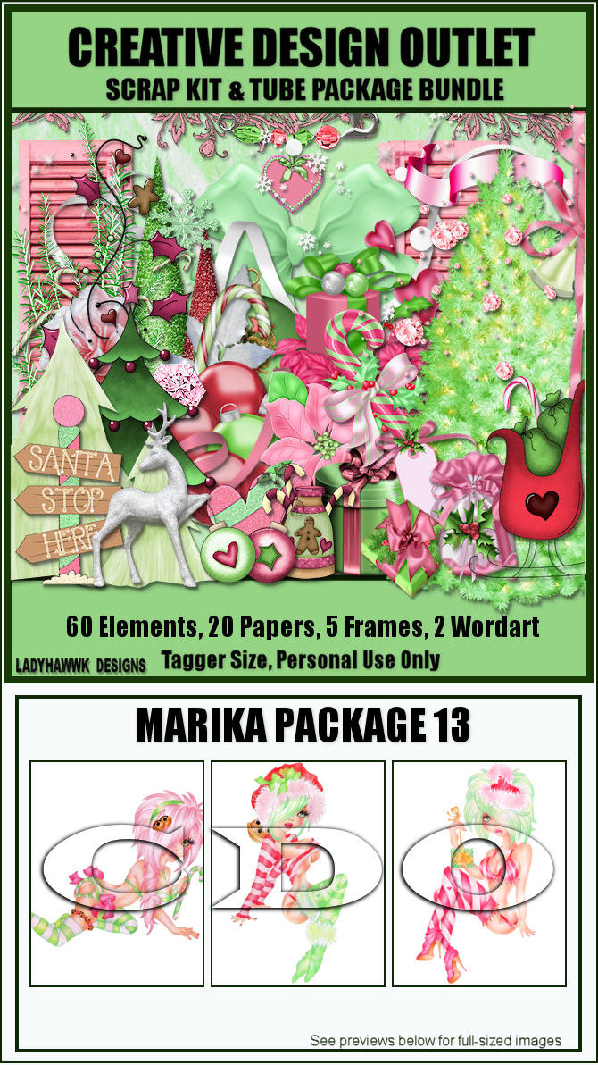 ScrapLHD_Marika-Package-13
