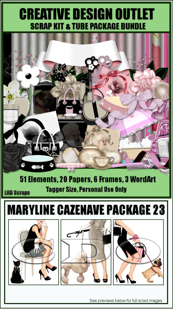 ScrapLHD_MarylineCazenave-Package-23
