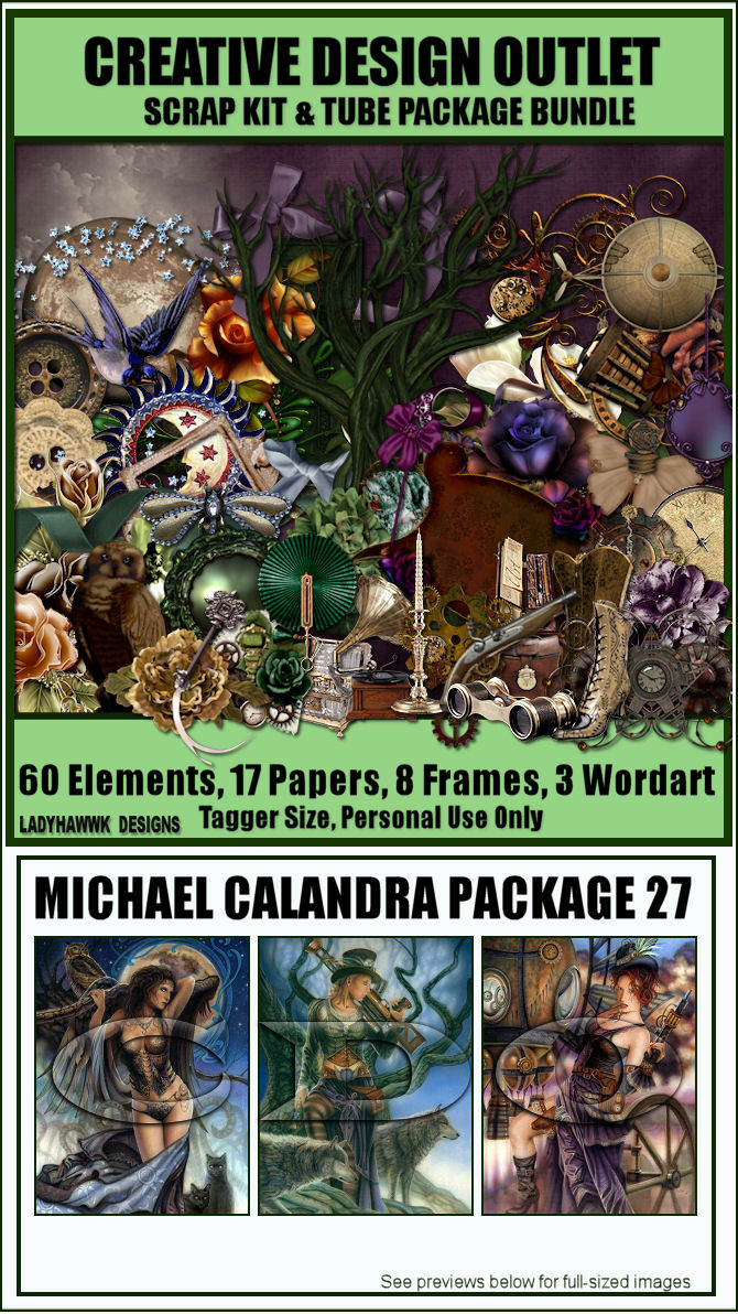 ScrapLHD_MichaelCalandra-Package-27