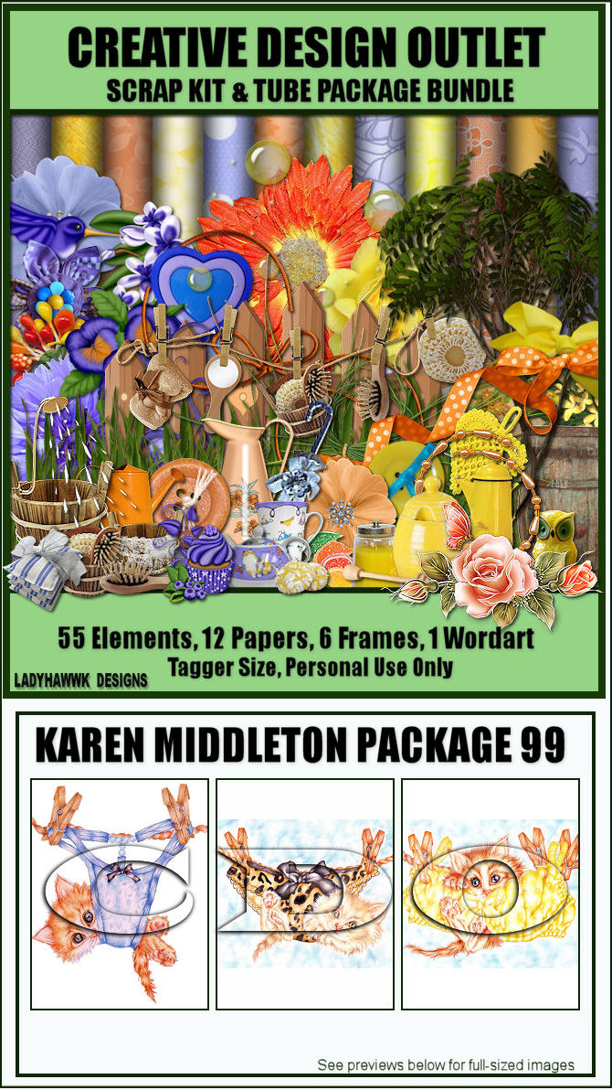 ScrapLHD_KarenMiddleton-Package-99