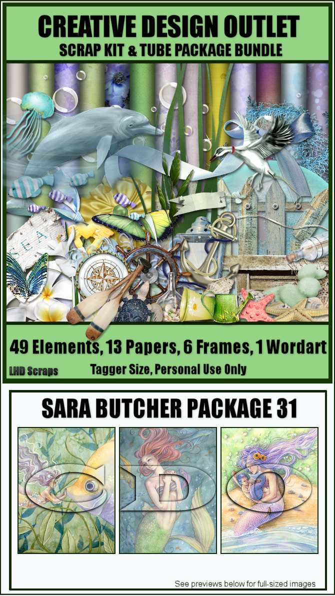 ScrapLHD_SaraButcher-Package-31
