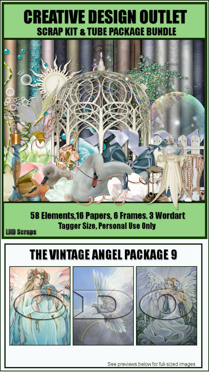 ScrapLHD_TheVintageAngel-Package-9
