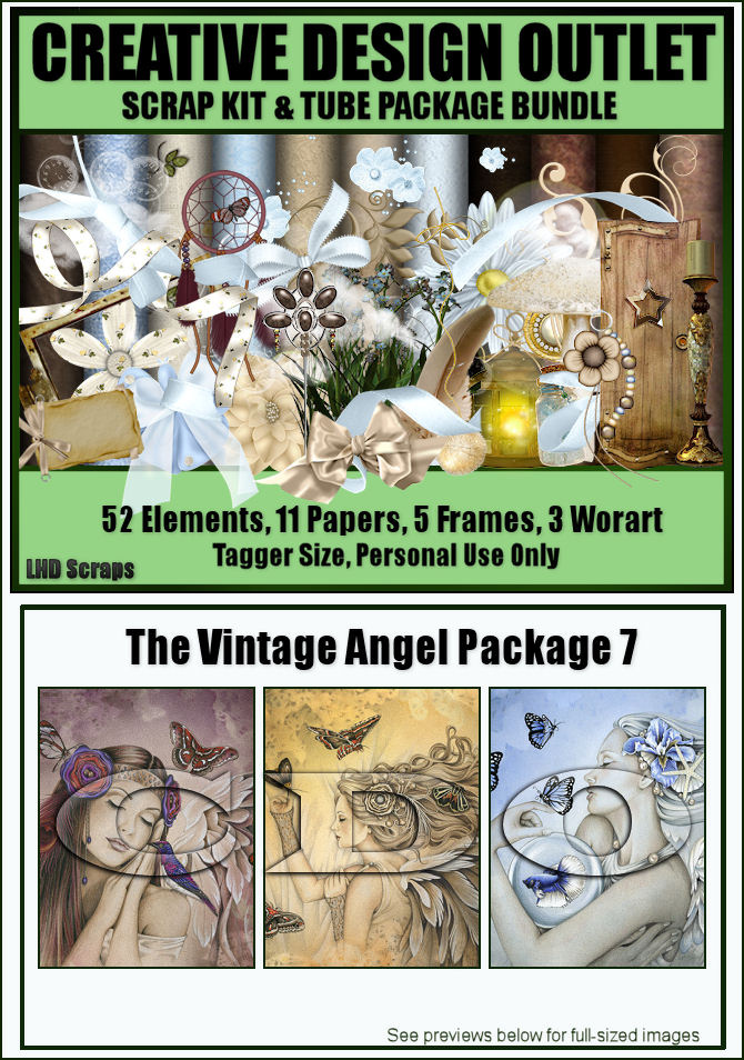ScrapLHD_TheVintageAngel-Package-7
