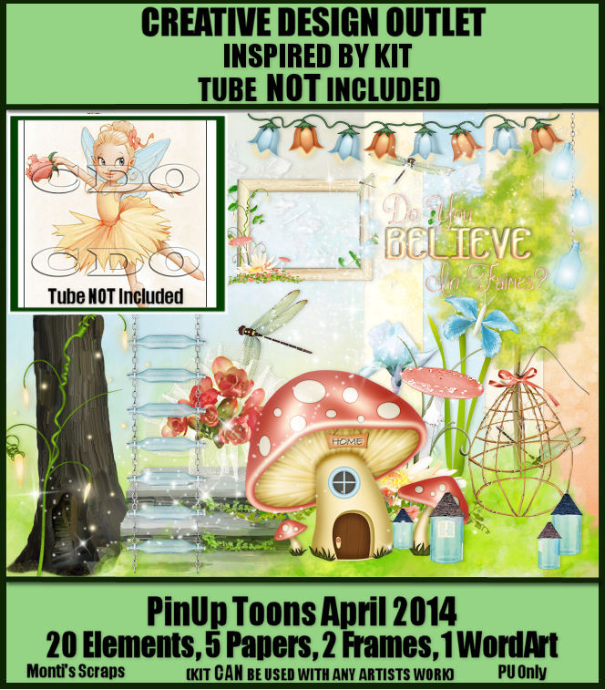 ScrapMonti_IB-PinUpToons-April2014-bt