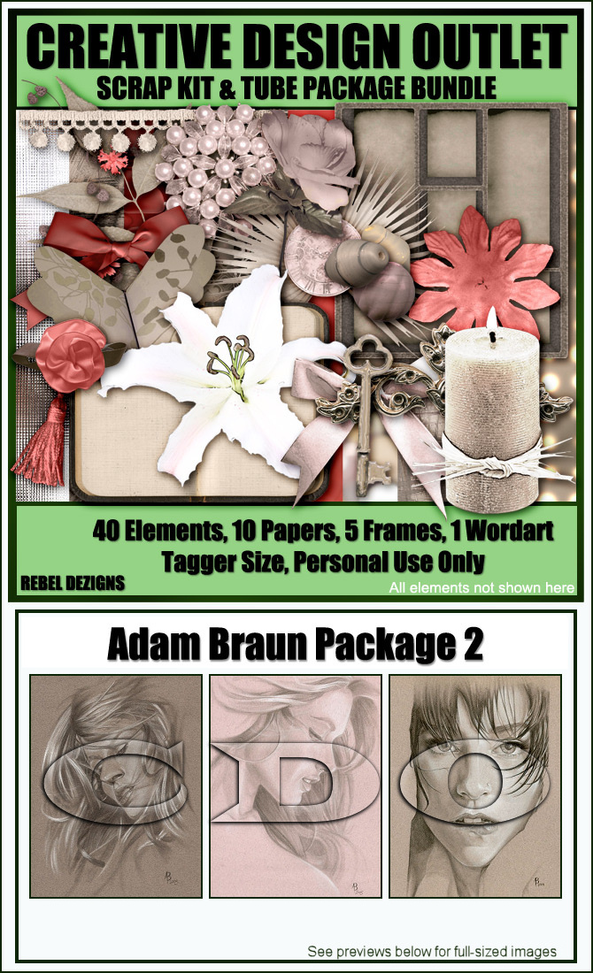ScrapRD_AdamBraun-Package-2