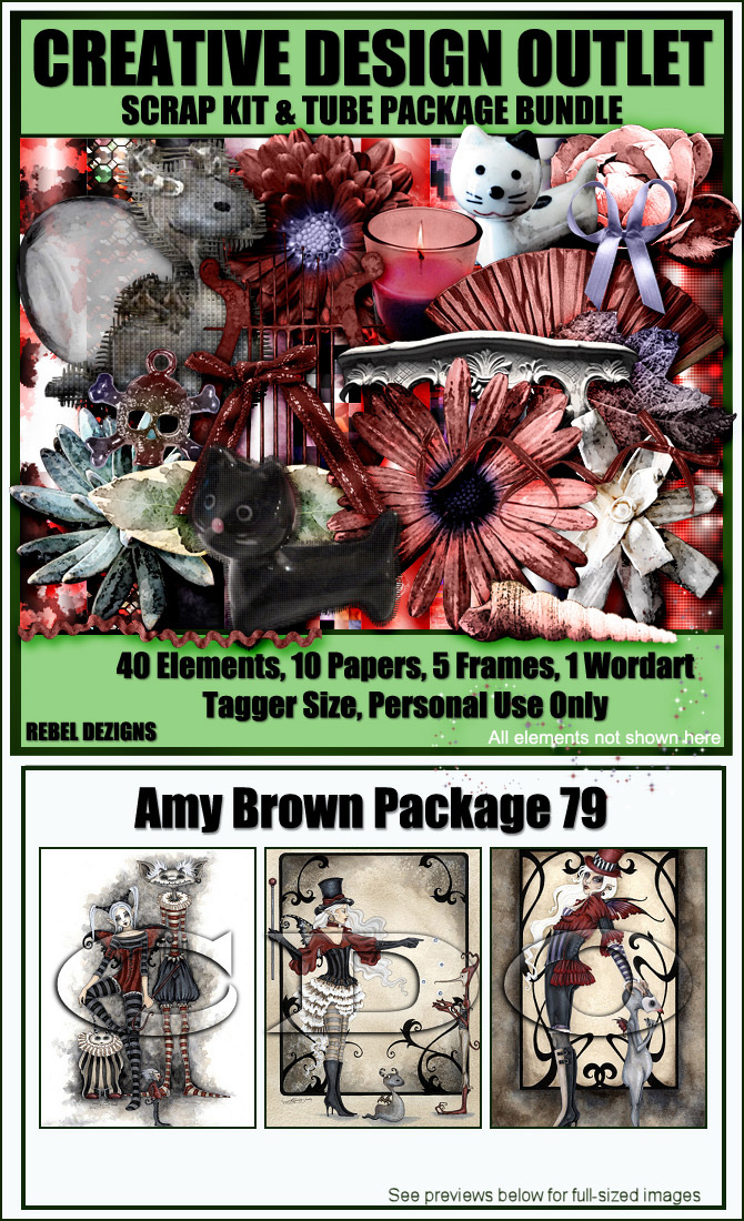 ScrapRD_AmyBrown-Package-79