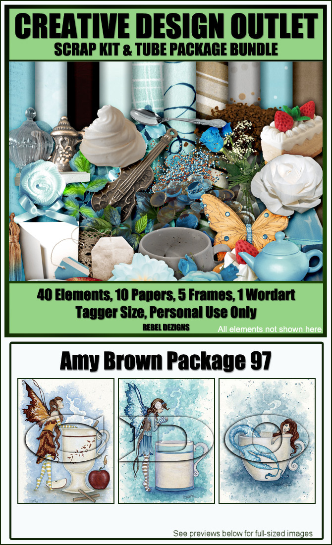 ScrapRD_AmyBrown-Package-97
