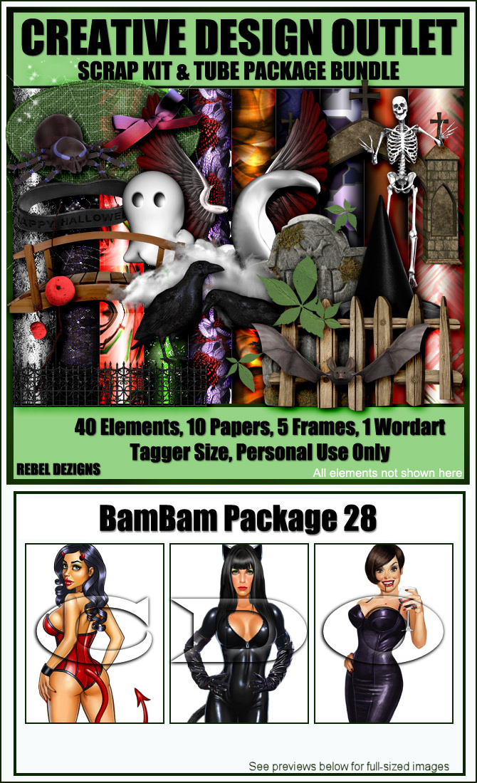 ScrapRD_BamBam-Package-28