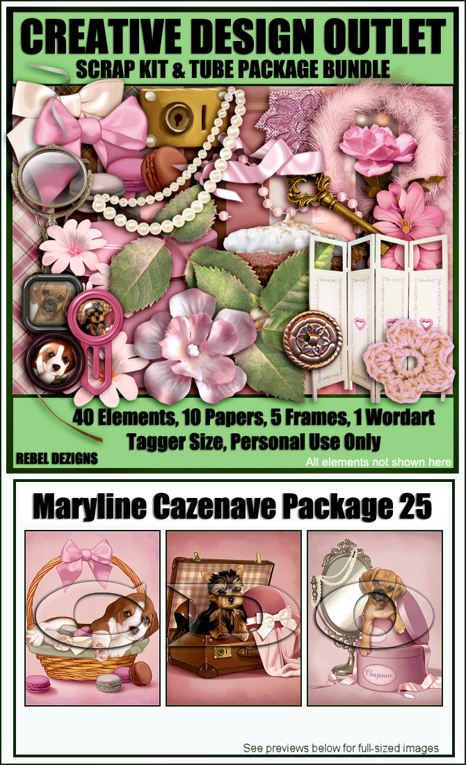 ScrapRD_MarylineCazenave-Package-25