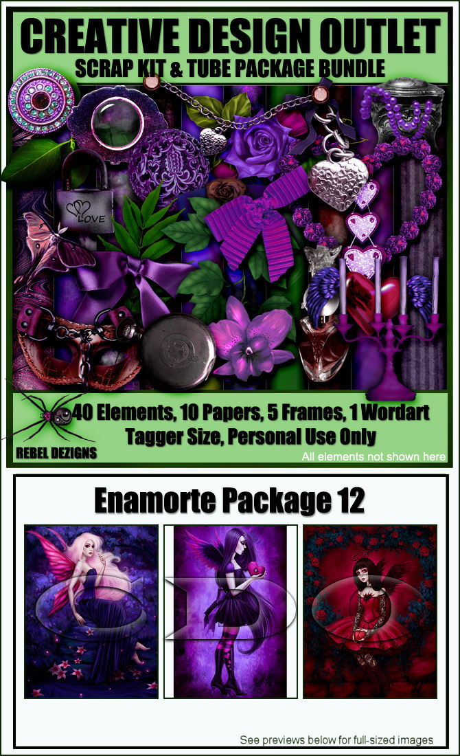 ScrapRD_Enamorte-Package-12