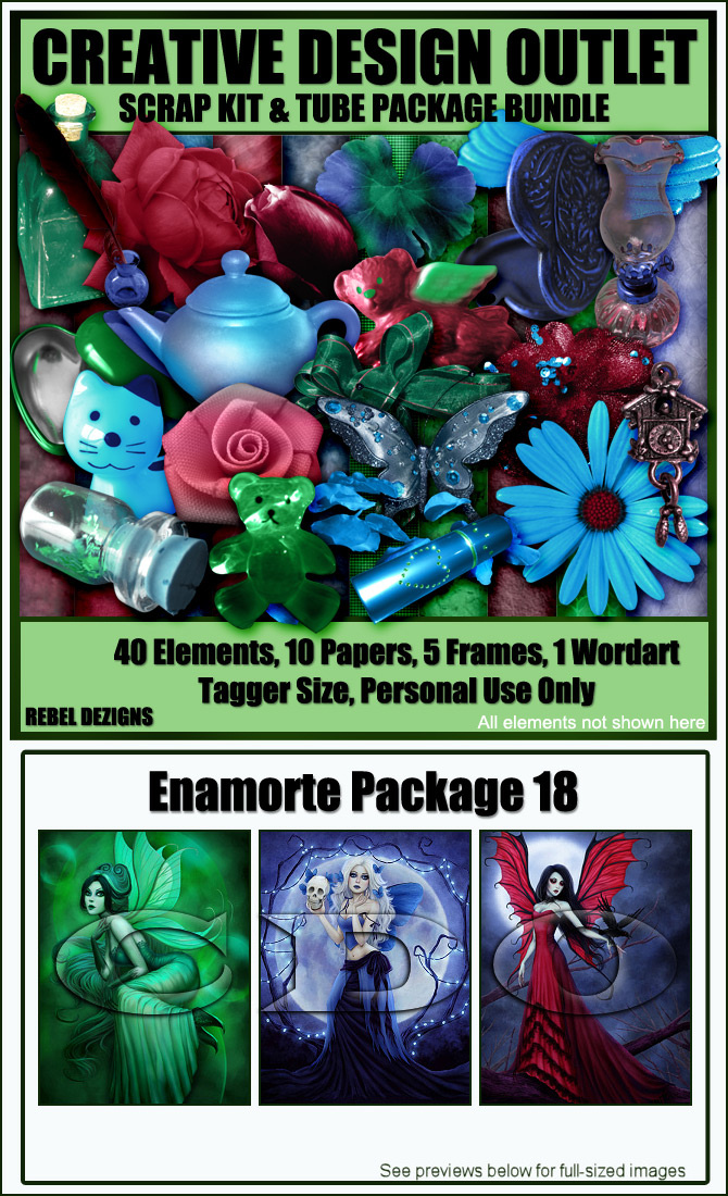 ScrapRD_Enamorte-Package-18